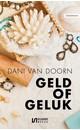 Meer info over Dani van Doorn Geld of geluk bij Luisterrijk.nl