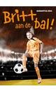 Meer info over Samantha Era Britt aan de bal bij Luisterrijk.nl