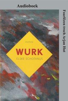 Elske Schotanus Wurk
