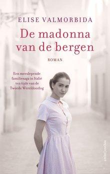 Elise Valmorbida De madonna van de bergen