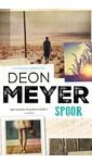Meer info over Deon Meyer Spoor bij Luisterrijk.nl
