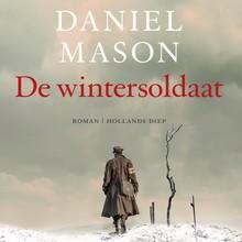 Daniel Mason De Wintersoldaat