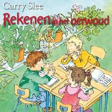 Carry Slee Rekenen in het oerwoud