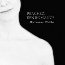 Ilja Leonard Pfeijffer Peachez, een romance