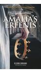 Meer info over Marianne en Theo Hoogstraaten Amalia's erfenis bij Luisterrijk.nl