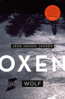 Jens Henrik Jensen Wolf - Oxen 4