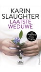 Meer info over Karin Slaughter Laatste weduwe bij Luisterrijk.nl