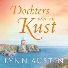 Lynn Austin Dochters van de kust