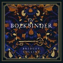 Bridget Collins De boekbinder