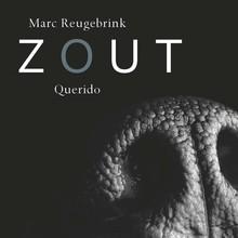 Marc Reugebrink Zout