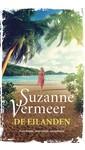 Meer info over Suzanne Vermeer De eilanden bij Luisterrijk.nl