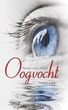 Ilona van Hilst Oogvocht