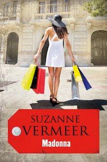 Suzanne Vermeer Madonna - Een verhaal uit de bundel De bestemming