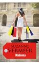 Meer info over Suzanne Vermeer Madonna bij Luisterrijk.nl