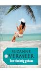Meer info over Suzanne Vermeer Een vluchtig gebaar bij Luisterrijk.nl
