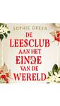 Meer info over Sophie Green De leesclub aan het einde van de wereld bij Luisterrijk.nl
