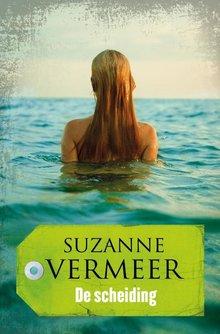 Suzanne Vermeer De scheiding - Een verhaal uit de bundel De bestemming