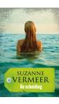 Meer info over Suzanne Vermeer De scheiding bij Luisterrijk.nl