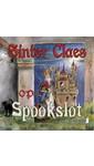 Meer info over S. van Rook Sinter Claes op Spookslot bij Luisterrijk.nl