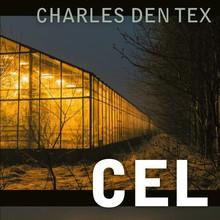 Charles den Tex Cel - Winnaar Gouden Strop