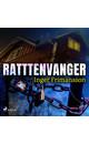 Inger Frimansson Rattenvanger