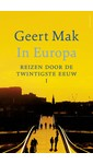 Meer info over Geert Mak In Europa - Deel I bij Luisterrijk.nl