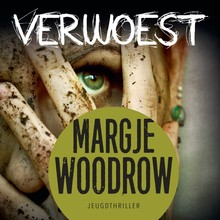 Margje Woodrow Verwoest