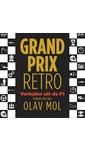 Meer info over Olav Mol Grand Prix Retro bij Luisterrijk.nl