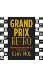 Olav Mol Grand Prix Retro
