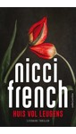 Nicci French Huis vol leugens