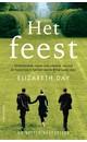 Meer info over Elizabeth Day Het feest bij Luisterrijk.nl