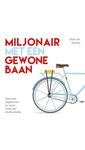 Meer info over Oeds-Jan Postma Miljonair met een gewone baan bij Luisterrijk.nl