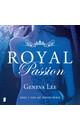 Geneval Lee Royal Passion