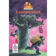 Paul van Loon Leeuwenroof