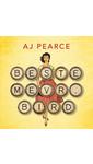 AJ Pearce Beste mevr. Bird