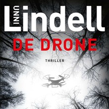Unni Lindell De drone