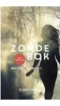Martine Kamphuis Zondebok