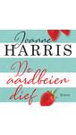 Joanne Harris De aardbeiendief