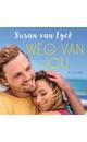 Susan van Eyck Weg van jou