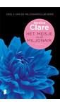 Jessica Clare Het meisje en de miljonair