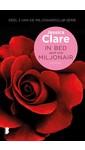 Jessica Clare In bed met een miljonair
