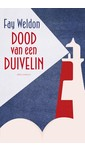 Meer info over Fay Weldon Dood van een duivelin bij Luisterrijk.nl