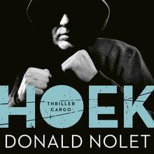 David Nolet Hoek