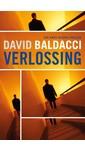 Meer info over David Baldacci Verlossing bij Luisterrijk.nl