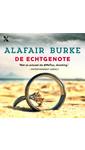 Alafair Burke De echtgenote