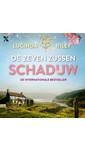 Meer info over Lucinda Riley De zeven zussen - Schaduw bij Luisterrijk.nl