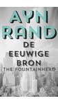 Meer info over Ayn Rand De eeuwige bron bij Luisterrijk.nl