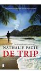 Meer info over Nathalie Pagie De trip bij Luisterrijk.nl