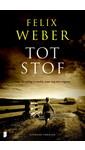 Felix Weber Tot stof