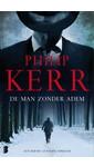 Philip Kerr De man zonder adem